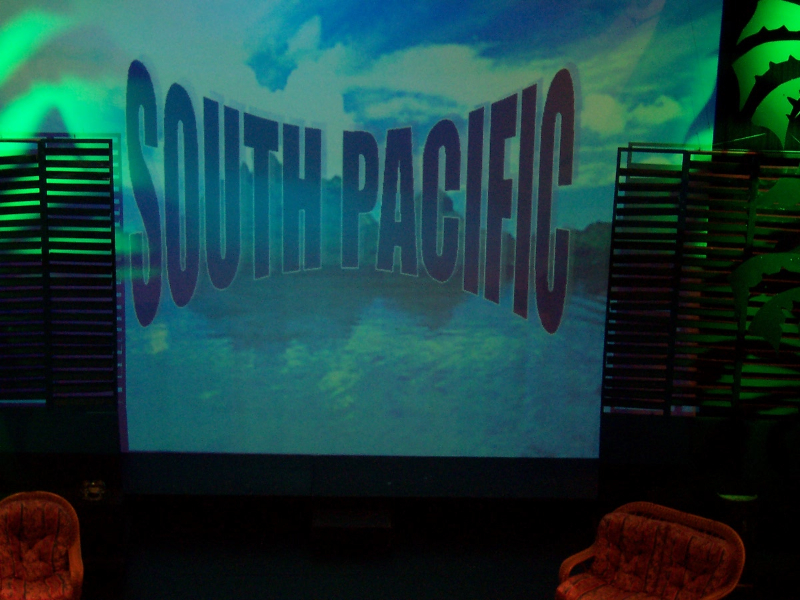 south-pacific-001